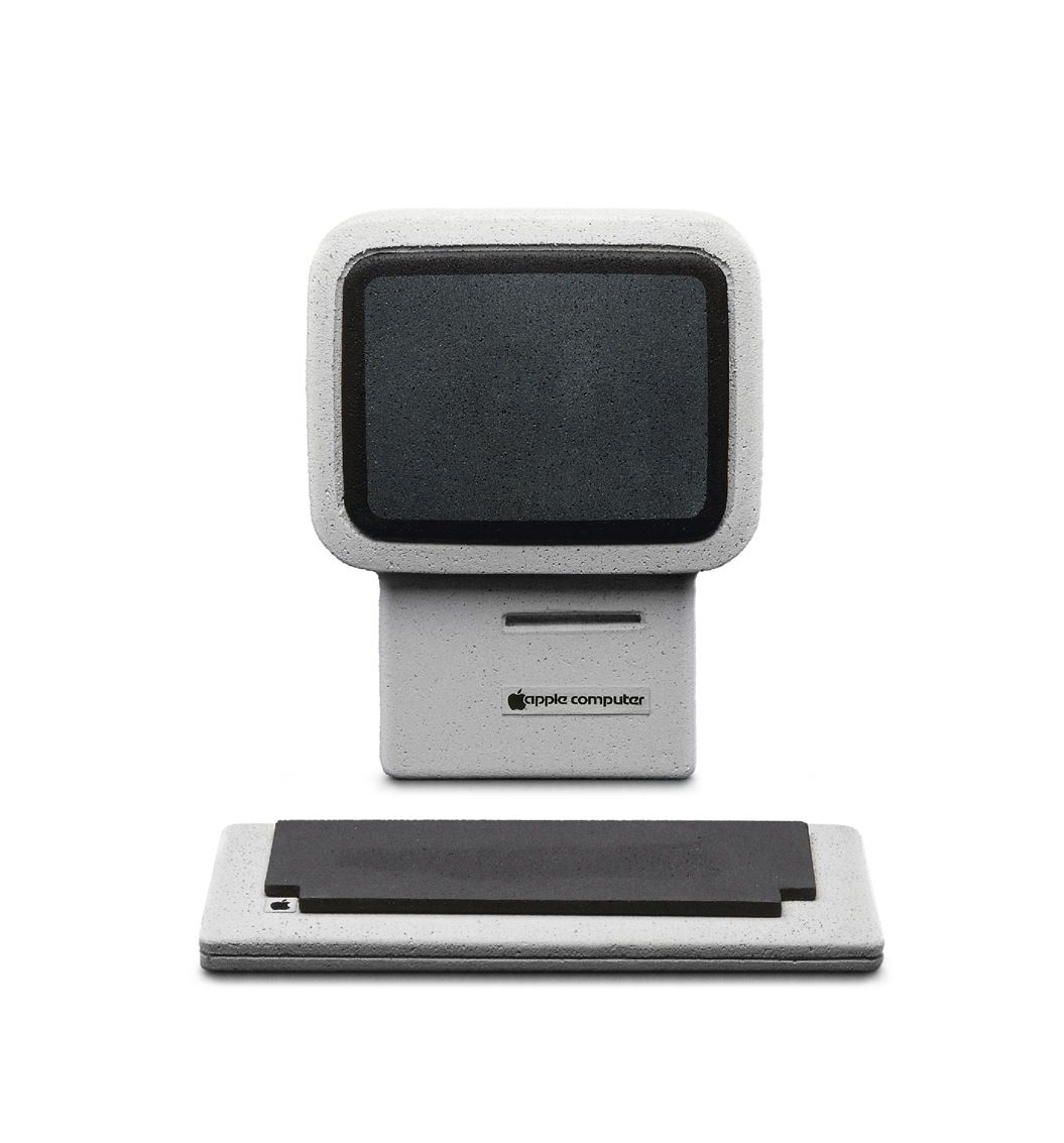85singo_1.Macintosh.Proposal_June1982-001