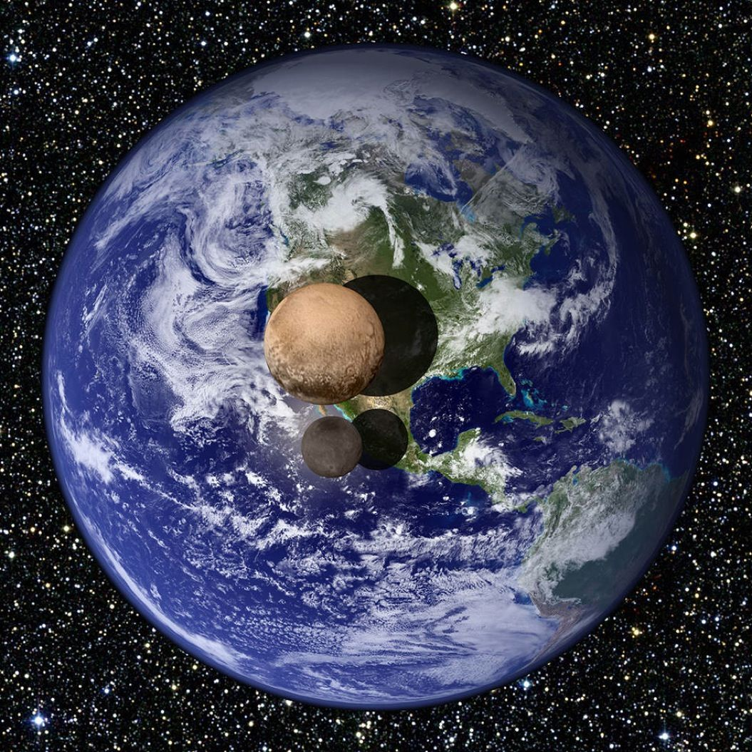 85singo_nh-pluto-charon-earth-size