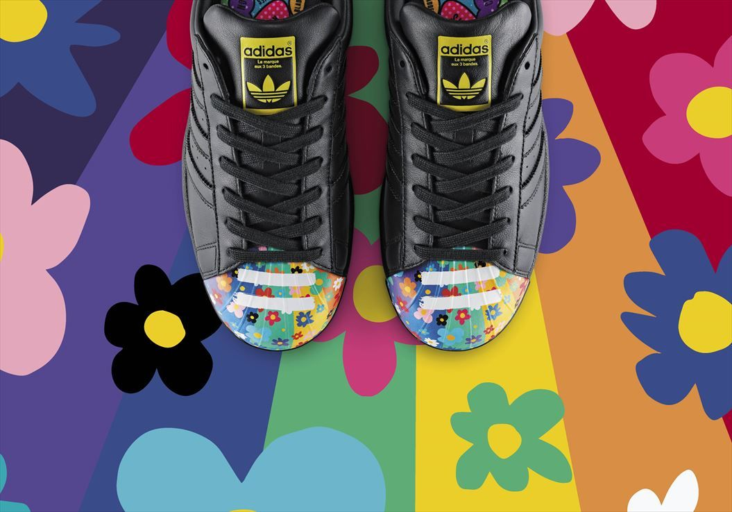 H20056_Originals_Superstar_Supershell_FW15_BTL-PR_imagery_PharrellGraphic_S83362_single-with_pattern_HighRes_RGB_R