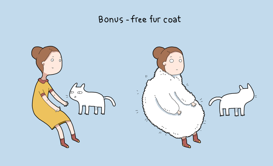 benefit-cat-3