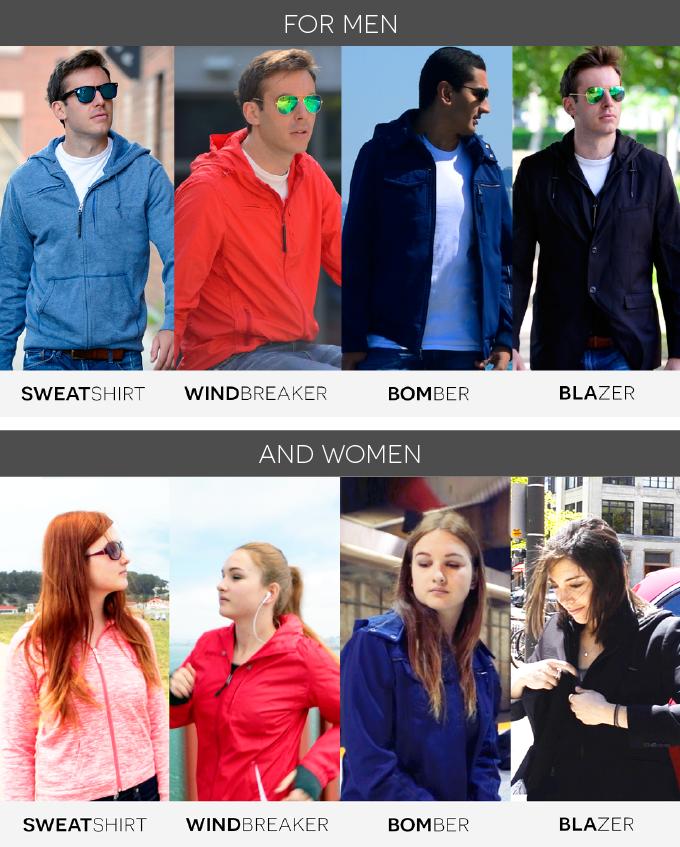 best-travelwear-19