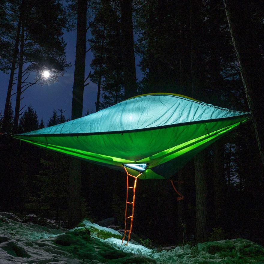 tree-tent-8