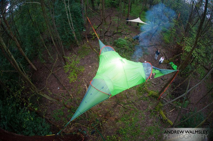 tree-tent-6