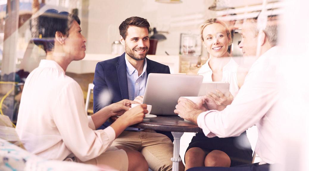 英語よりも役立つ!超実践的な資格・MOSが 世界中で愛される「5つの理由」