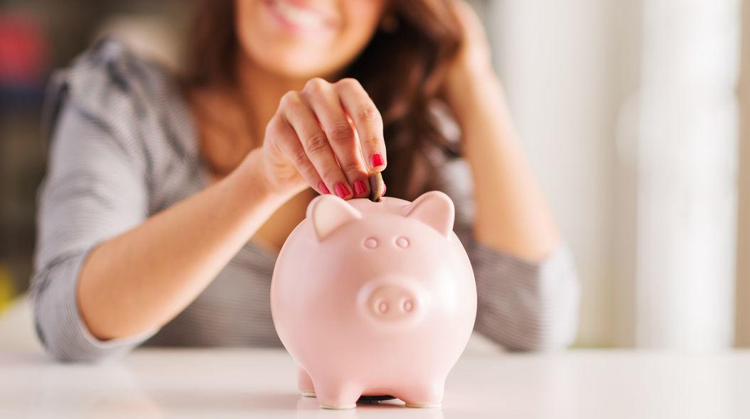 レモンやお酢を使って「お金を節約する方法」