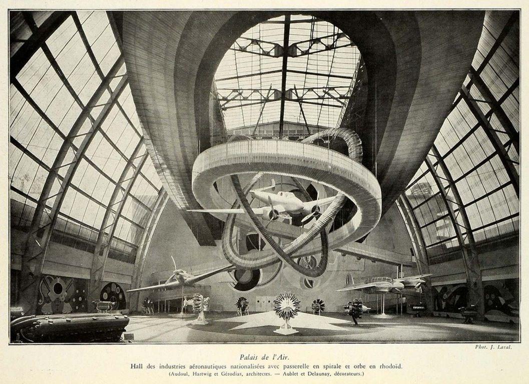 85singo_01-01,2-ExpoInternationale-palais-de-lAir_1937