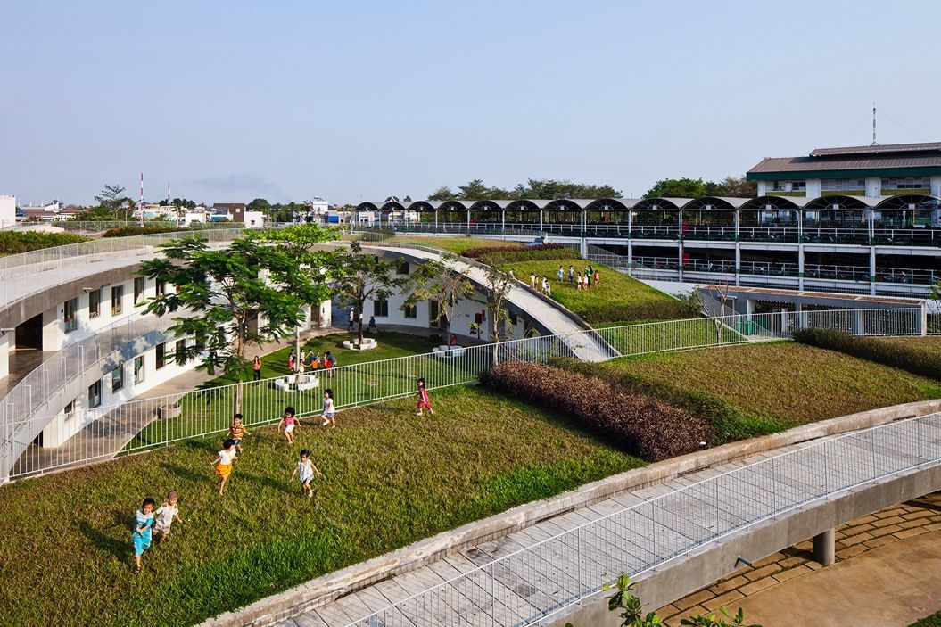 85singo_10_green_roof