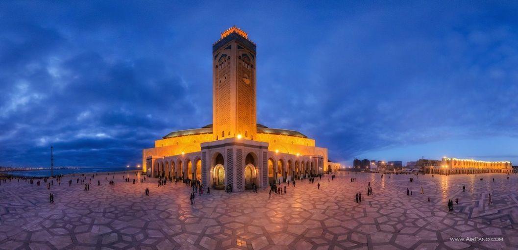 85singo_80_222397_MoroccoCasablanca