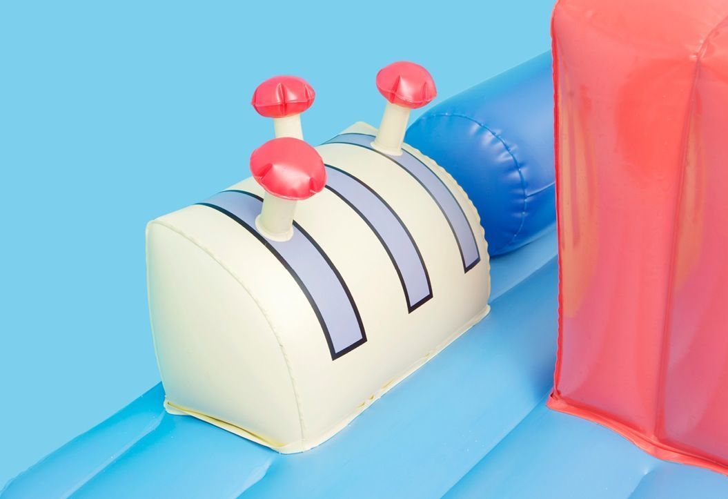 85singo_inflatable03
