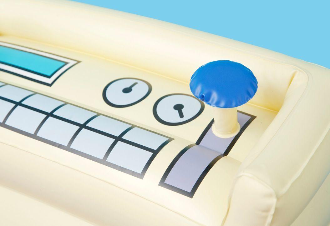 85singo_inflatable04