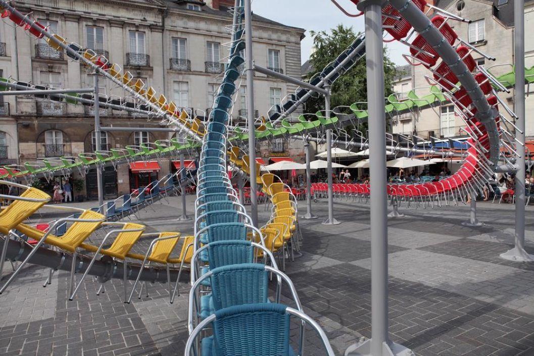 85singo_rollercoaster_011