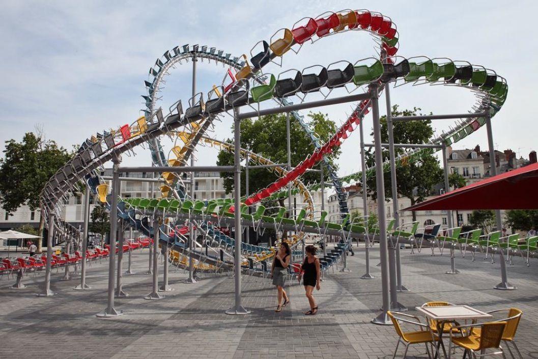 85singo_rollercoaster_05