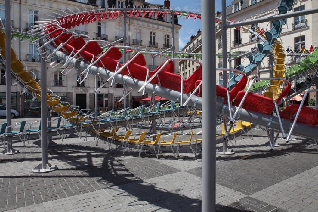 85singo_rollercoaster_08