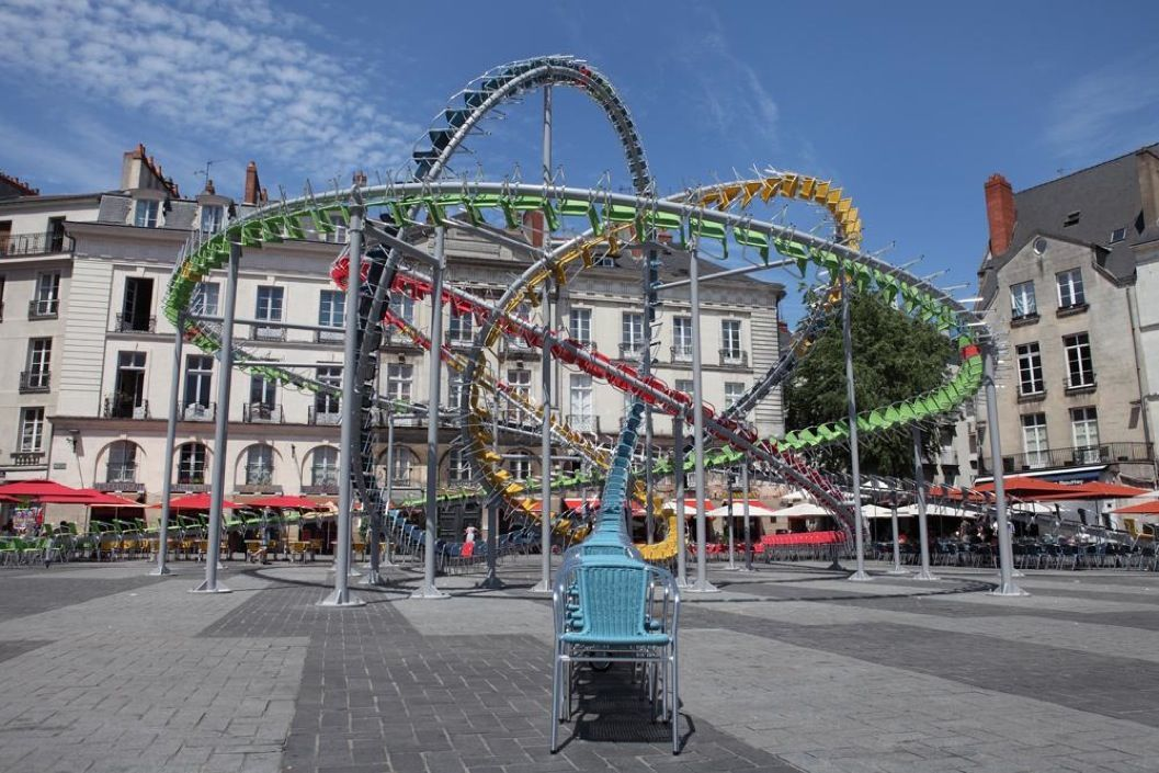 85singo_rollercoaster_12