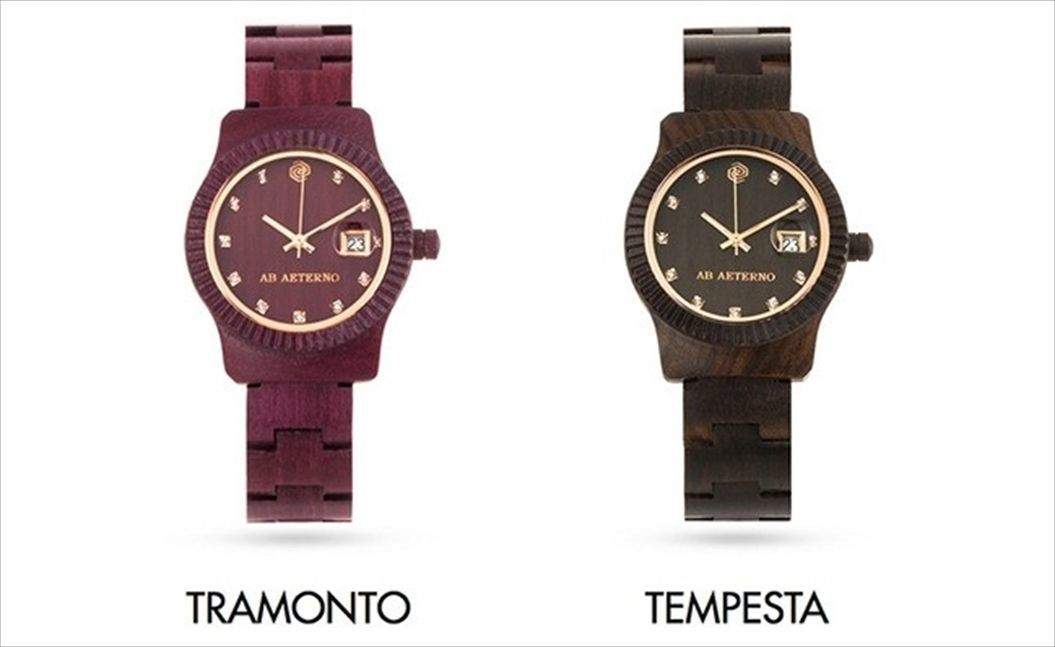 FireShot Capture - 世界に一つのオーガニック腕時計「アバテルノ」を日本に広めたい! I ク_ - https___www.makuake44444_R