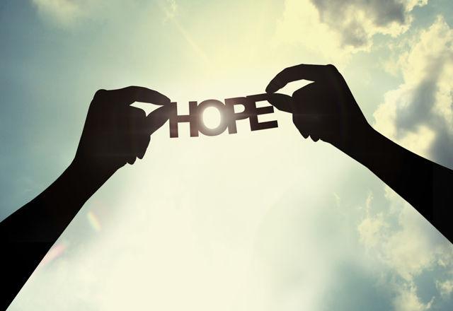 Hope150823-02