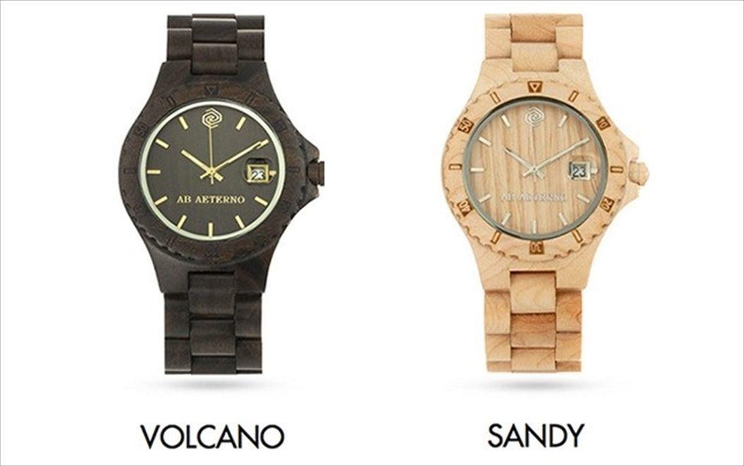FireShot Capture - 世界に一つのオーガニック腕時計「アバテルノ」を日本に広めたい! I ク_ - https___www.m2222terno__R