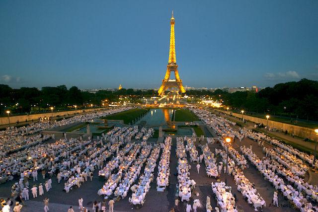 Diner en Blanc 2013 Paris photo Anastasia Rufin_MG_9156 のコピー