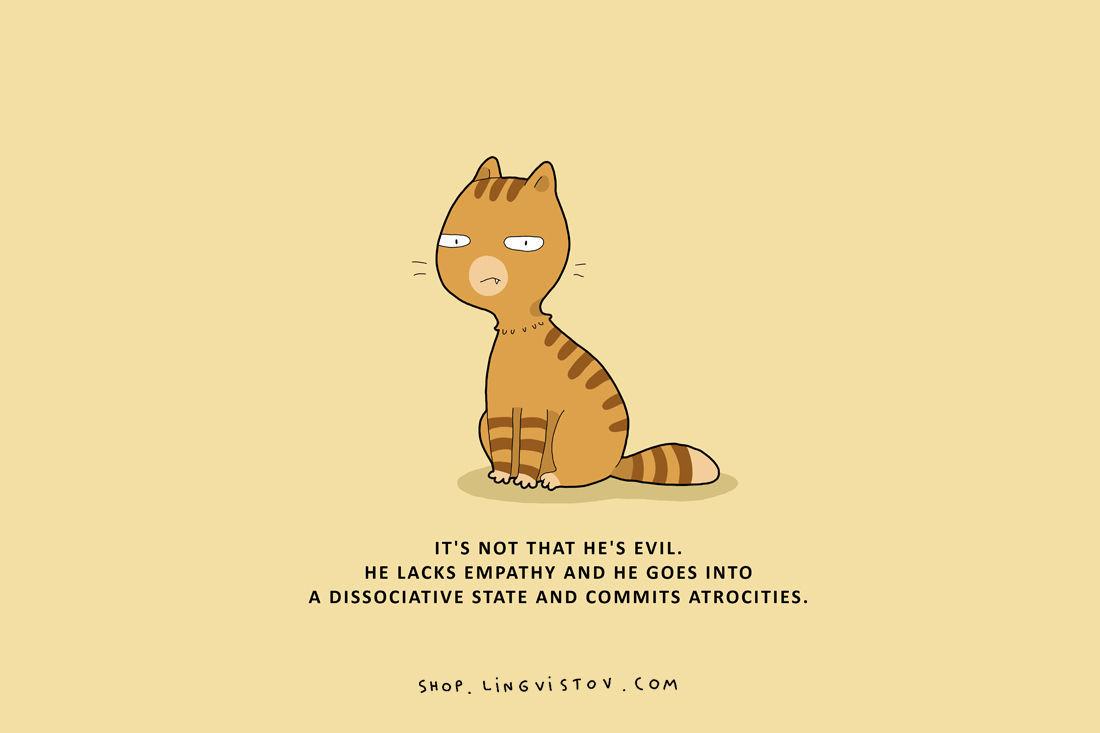 cat-doodles-014