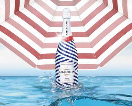 chandon_summer2015_03