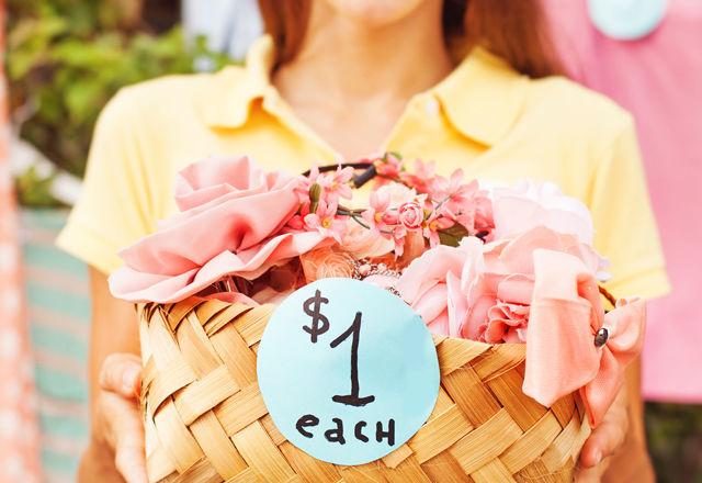 cut-wardrobe150901-010