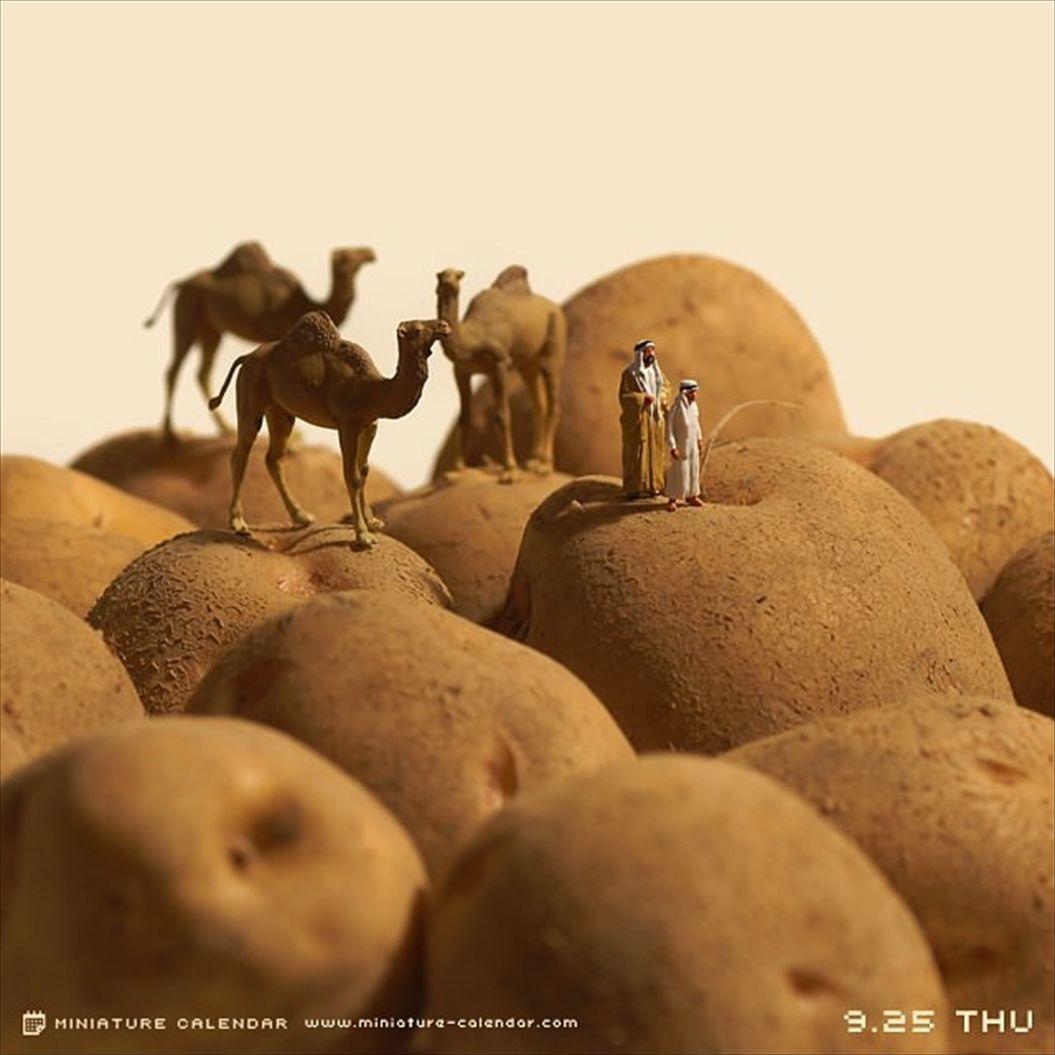diorama-miniature-calendar-art-every-day-tanaka-tatsuya-118_R