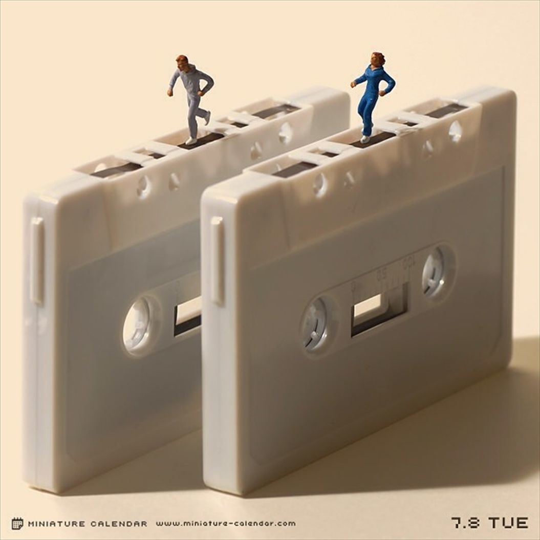 diorama-miniature-calendar-art-every-day-tanaka-tatsuya-141_R