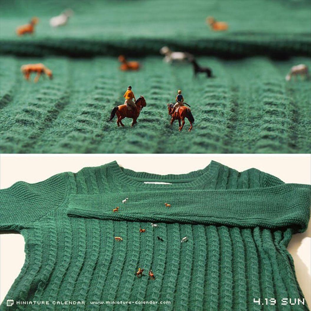 diorama-miniature-calendar-art-every-day-tanaka-tatsuya-152_R