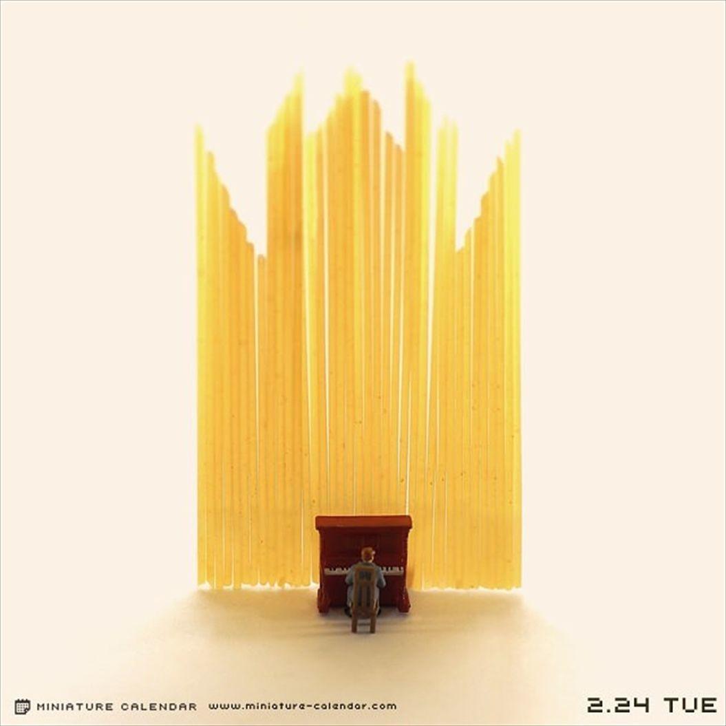 diorama-miniature-calendar-art-every-day-tanaka-tatsuya-171_R