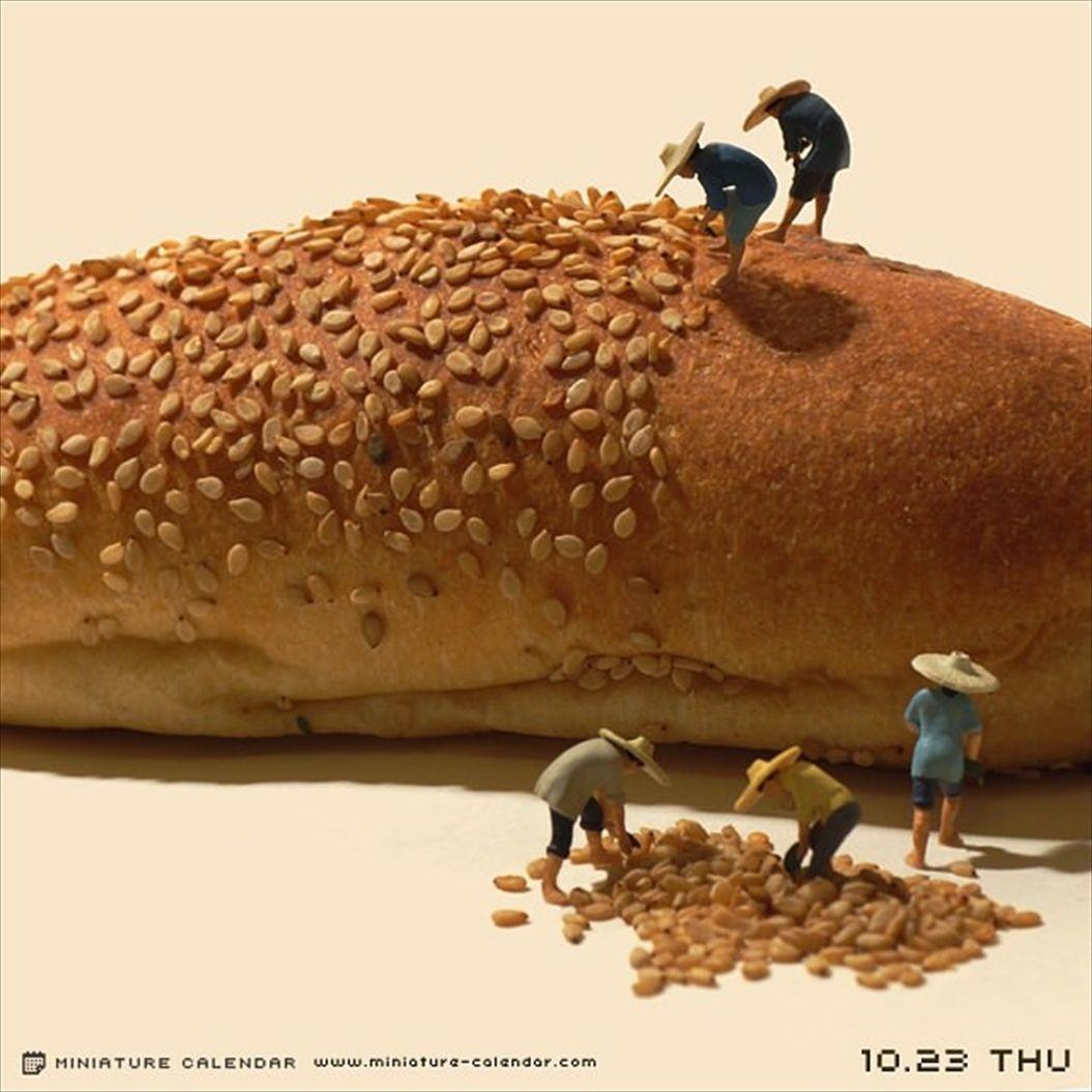 diorama-miniature-calendar-art-every-day-tanaka-tatsuya-201_R