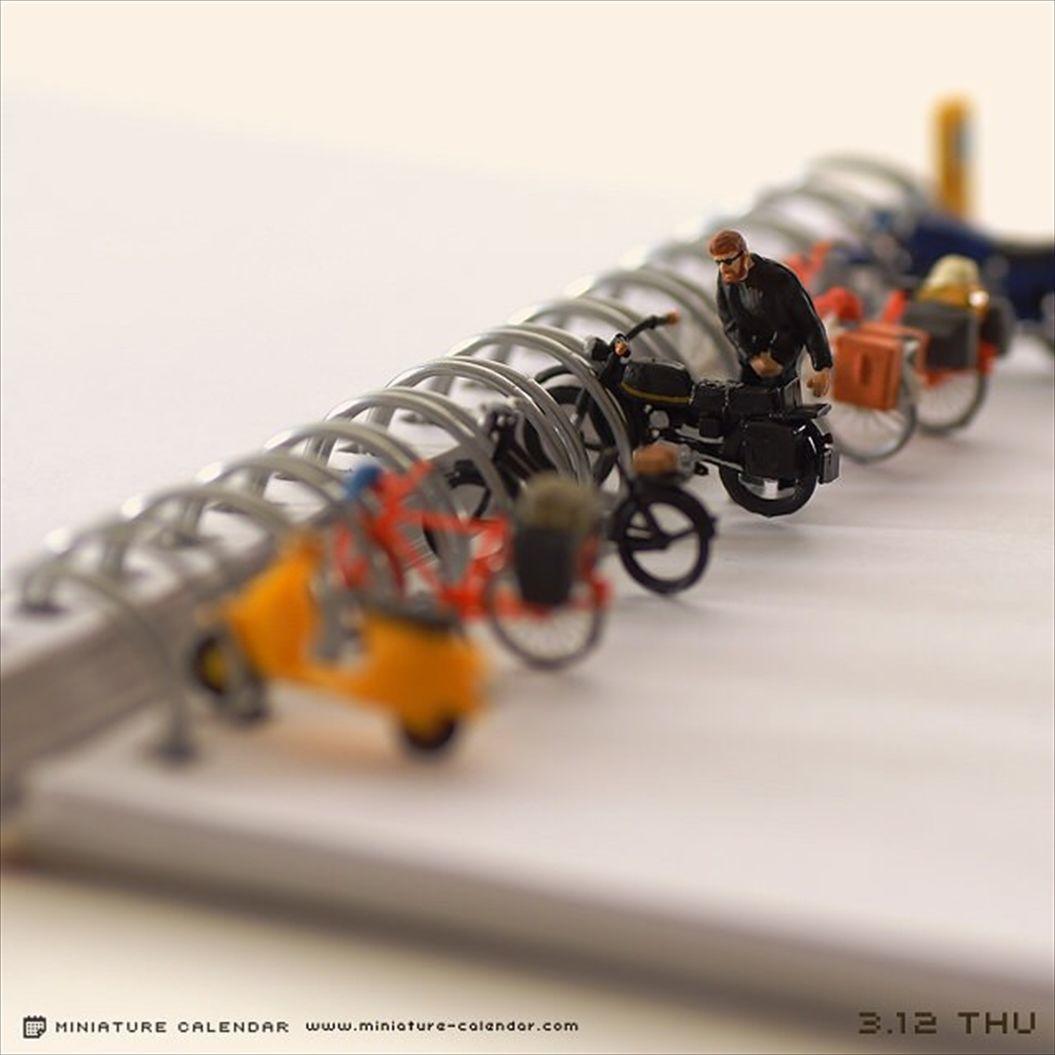 diorama-miniature-calendar-art-every-day-tanaka-tatsuya-231 (1)_R