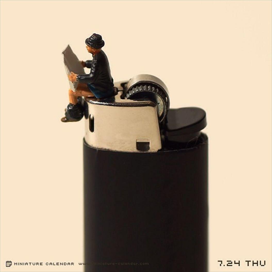 diorama-miniature-calendar-art-every-day-tanaka-tatsuya-251 (1)_R