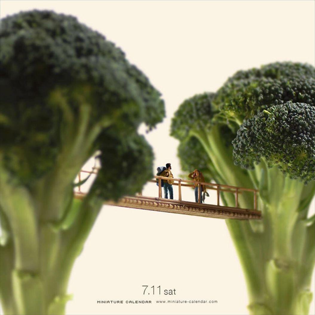 diorama-miniature-calendar-art-every-day-tanaka-tatsuya-261_R