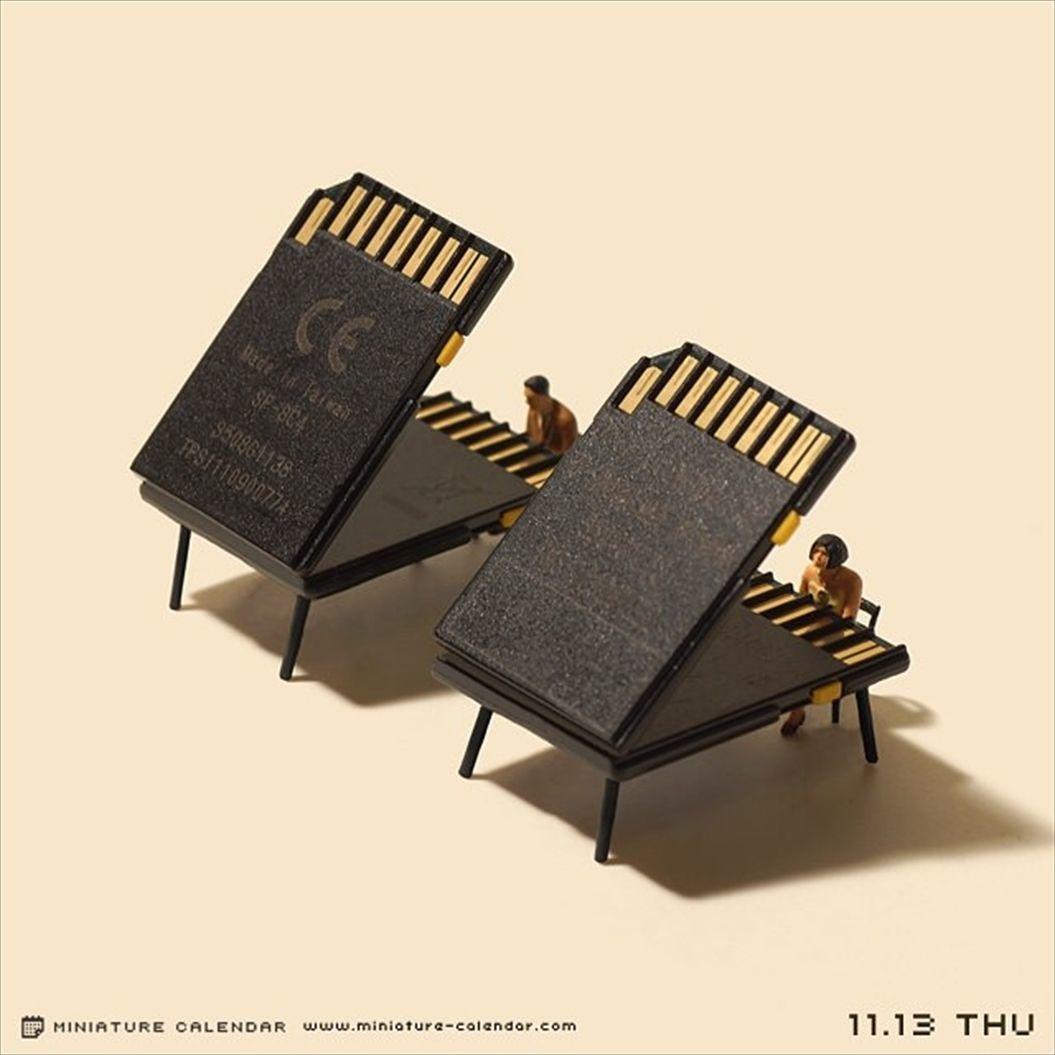 diorama-miniature-calendar-art-every-day-tanaka-tatsuya-410_R