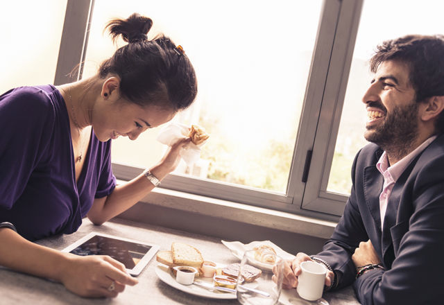 first-date-tips150822-00234