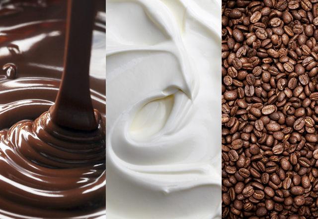 chocolate flow