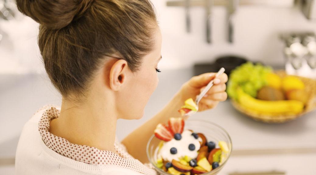 natural-diet11