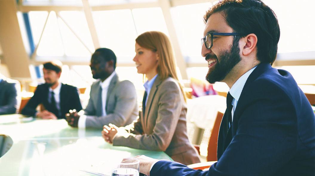 成功する人が、職場で絶対に明かさない「12のこと」