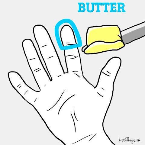 0003_butter-600x600