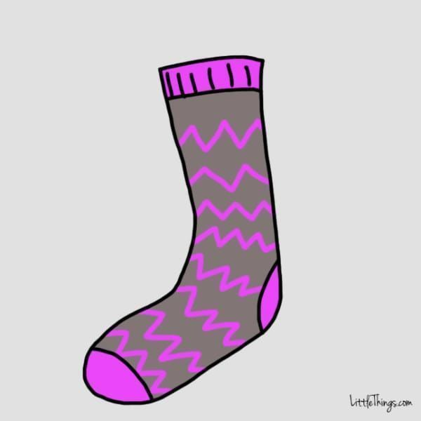 socks-secrets-5