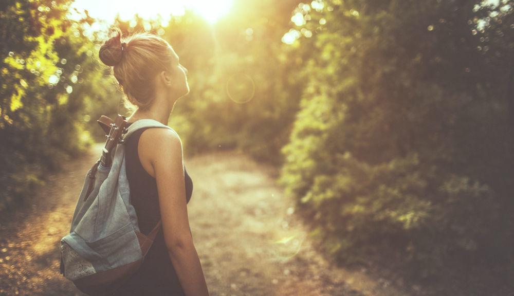 たった「4つのこと」から離れれば、あなたの休日は劇的に変わる! | TABI LABO