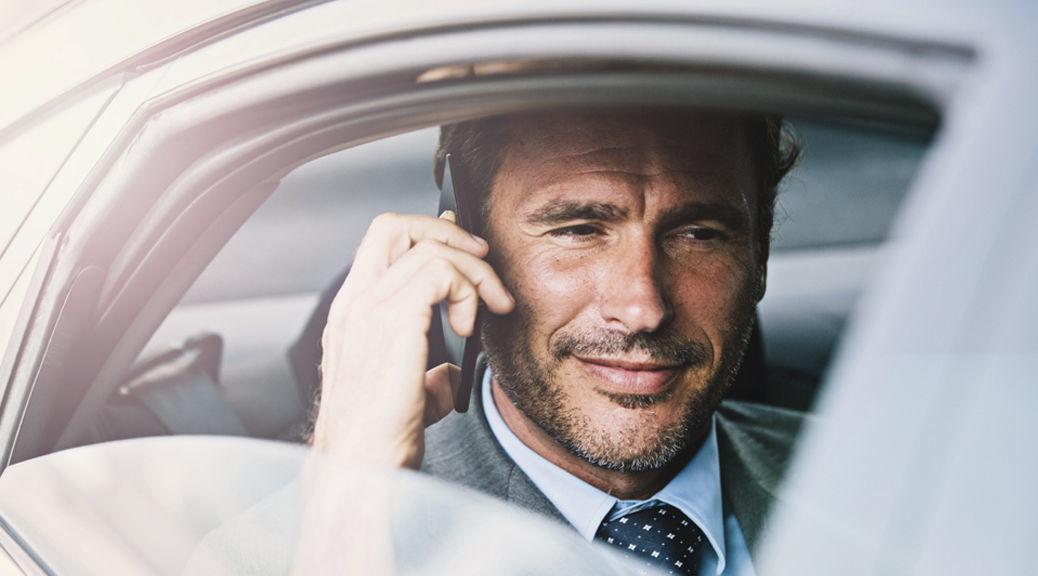 成功する人が、休日も欠かさず行う「7つの朝習慣」