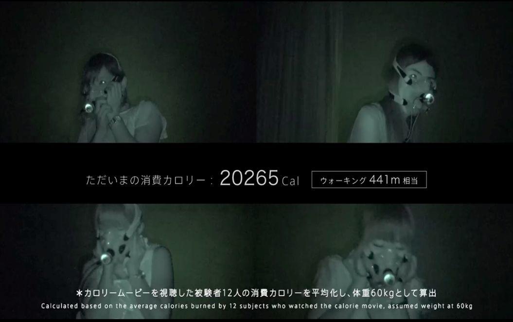201_R