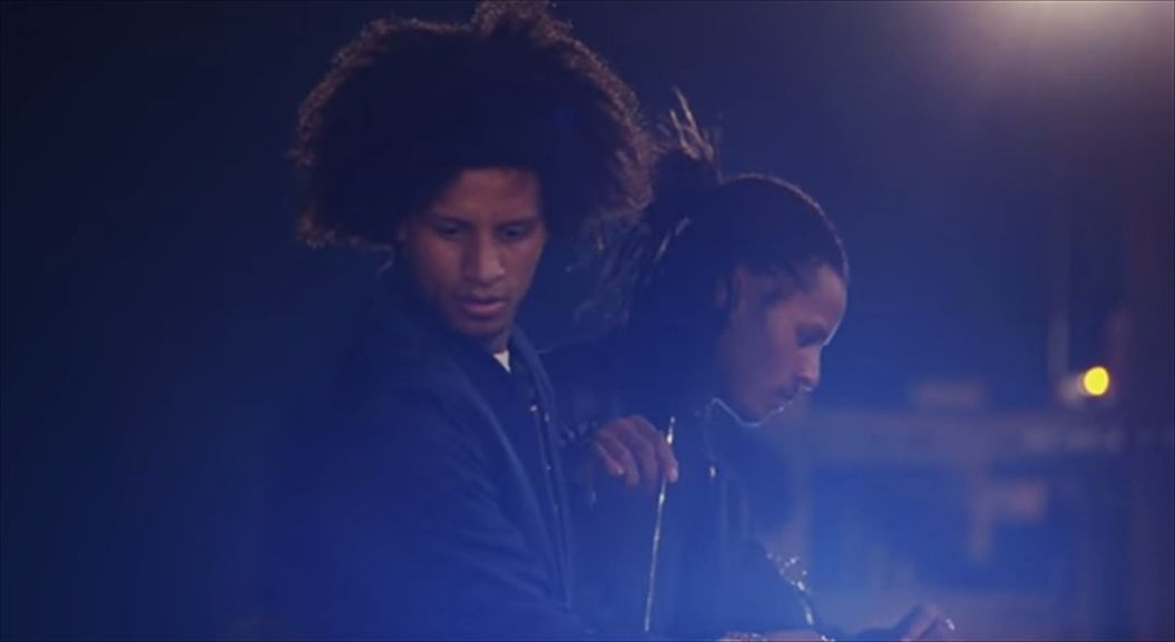 FireShot Capture 489 - Les Twins × Yumi Kurosawa In the world herit_ - https___www.youtube.com_watch1_R