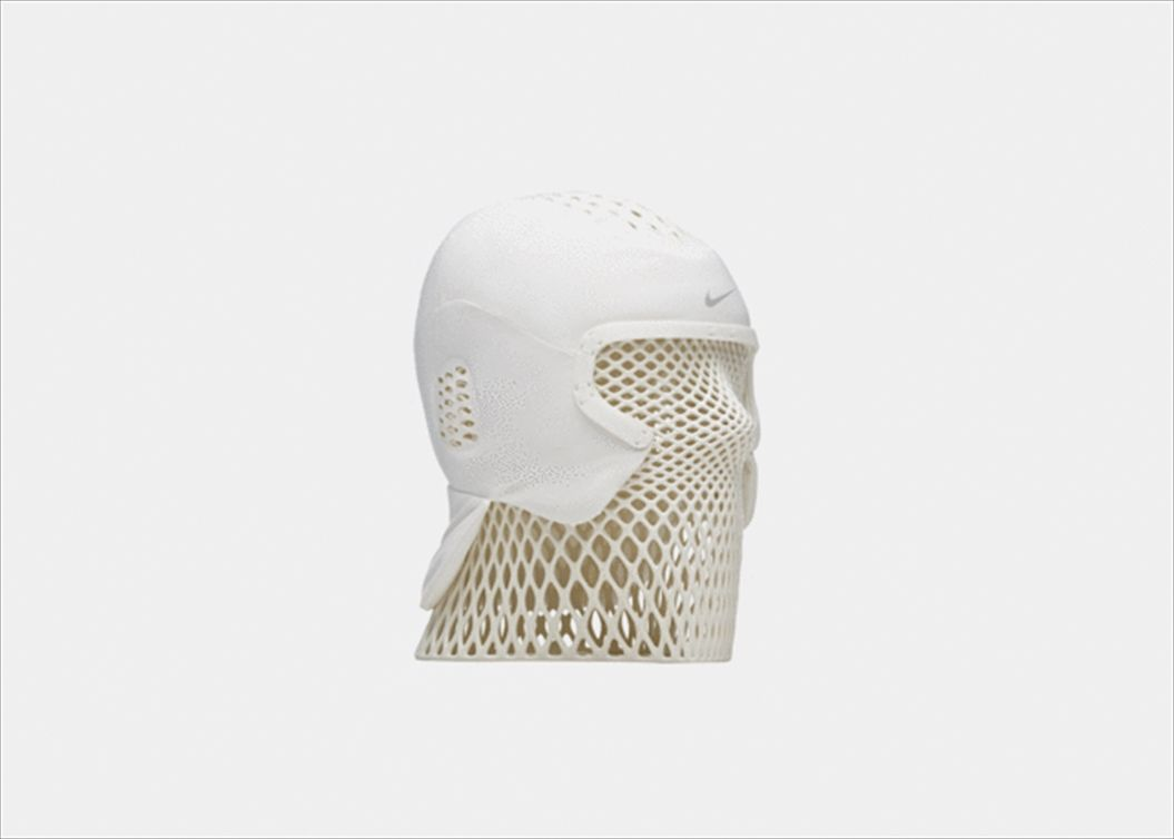 Nike_Track_Cooling_Mask_GIF_V4_large_R