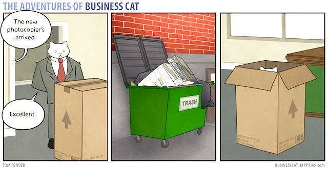 adventures-of-business-cat-comics-tom-fonder-13__880