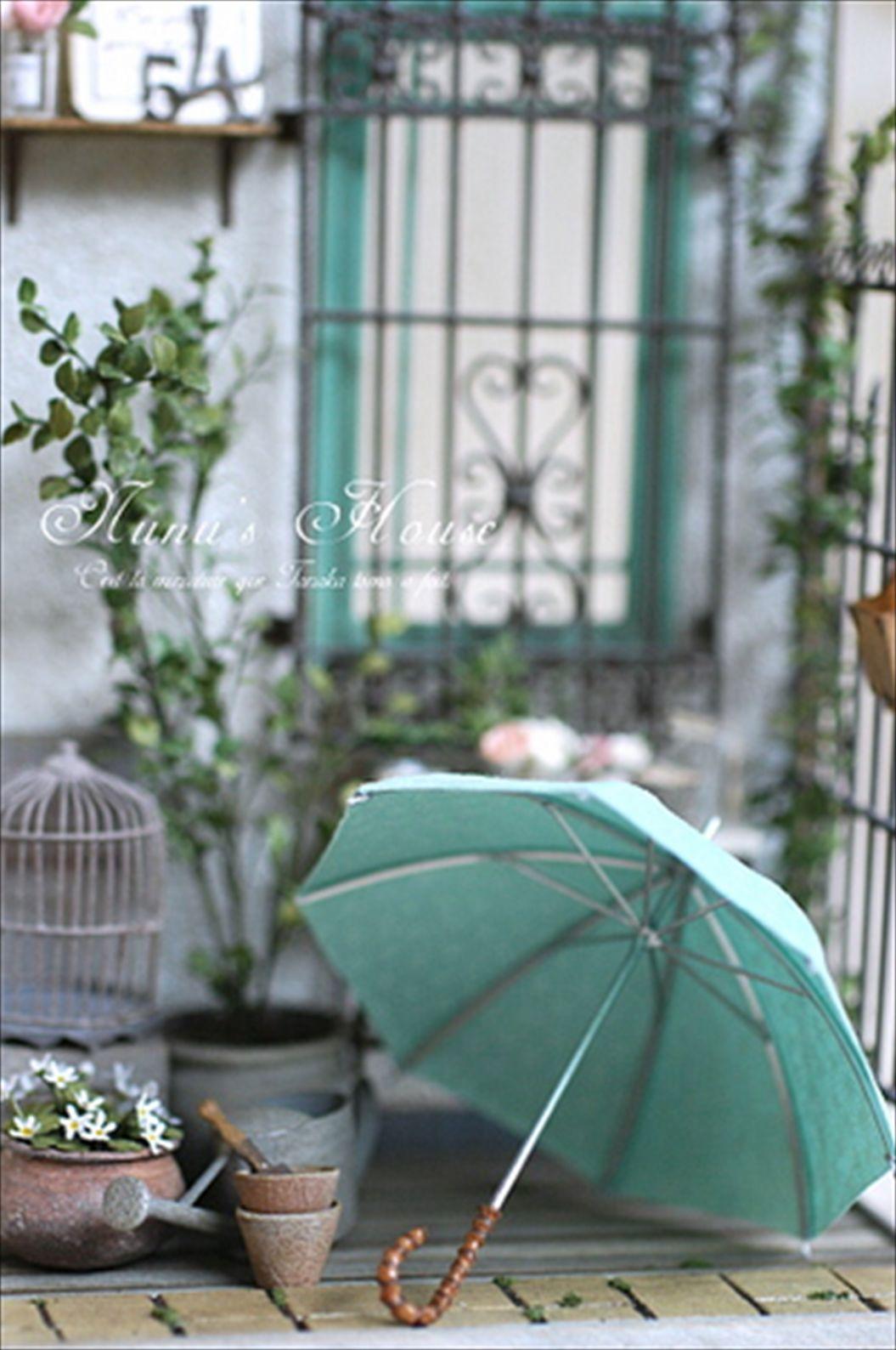 FireShot Capture 327 - ギャラリー - http___www.geocities.jp_koapin1225_CCP.html8_R