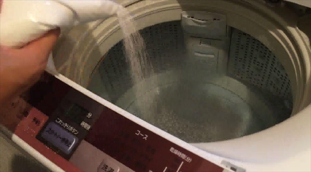 FireShot Capture 616 - 洗濯槽の汚れが激落ち!過炭酸ナトリウム(酸素系漂白剤)は万能洗剤だった!-Dramat_ - https___www.youtube.com_watch_R