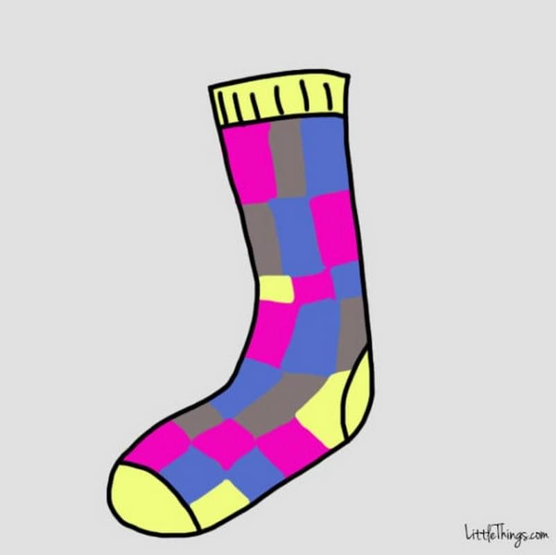 socks-secrets-pinksocks