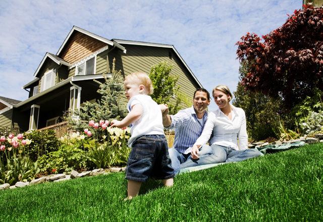 good-house1150902-04